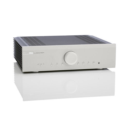 Musical Fidelity M6 Si Integrated Amplifier