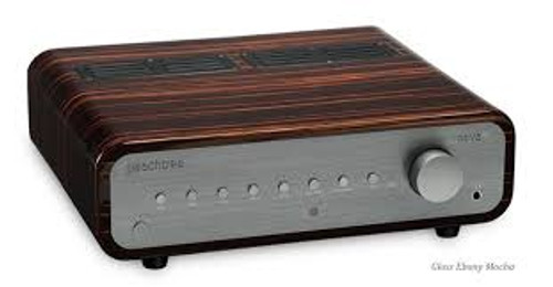 Peachtree Nova 150 Integrated Amplifier with DAC