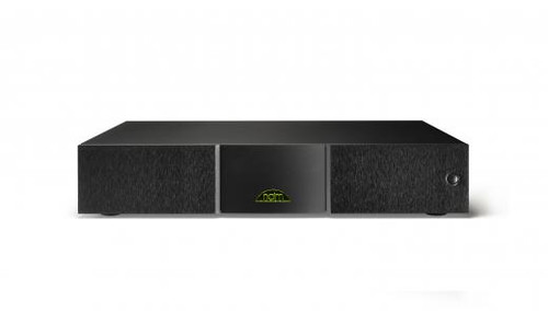NAIM Audio NAPS 555 Reference Power Supply
