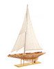 Model Boats for Sale