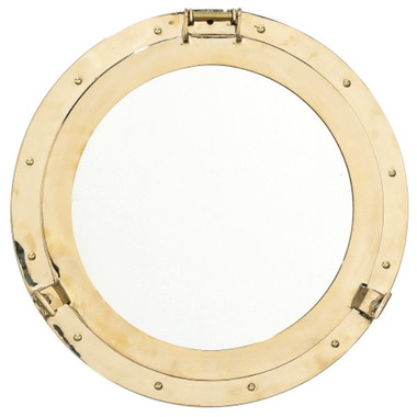 Largest Selection Nautical Portholes