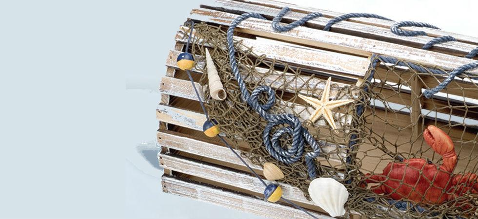 Image Crab Trap