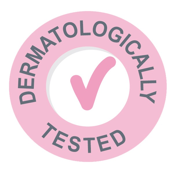 picto-dermatologicallytested-copy.jpg
