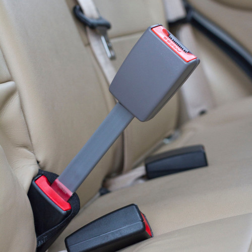 Acura RDX Seat Belt Extender