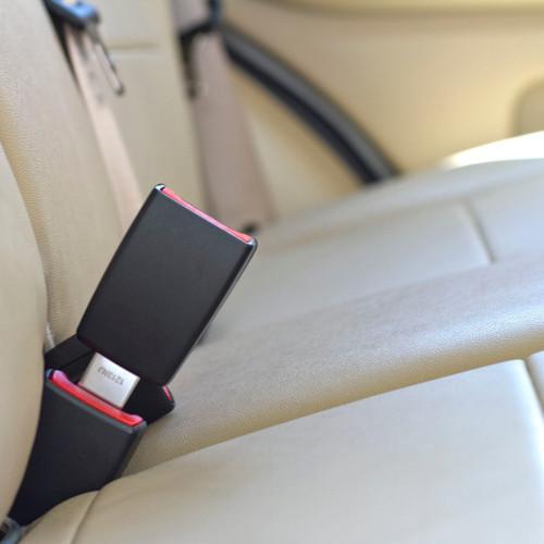 2016 Hyundai Elantra Value Edition >> Hyundai Elantra Seat Belt Extender