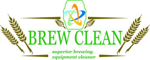 brewcleanfinal-02283.1360849264.jpg