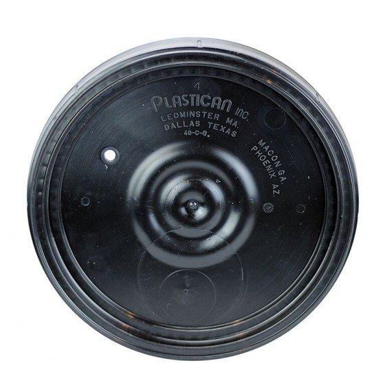 grommeted-lid.jpg