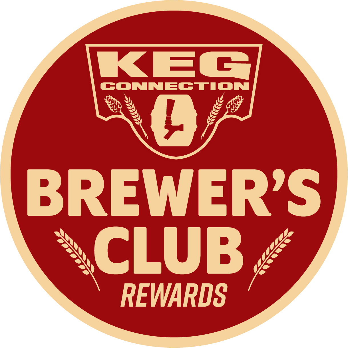 kegconnection-brewers-club-rewards-.png