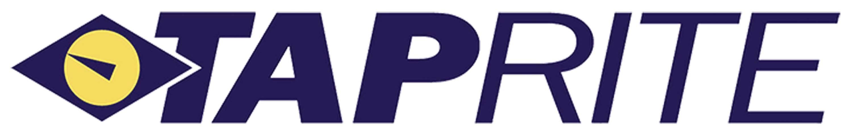 taprite-logo-small.jpg