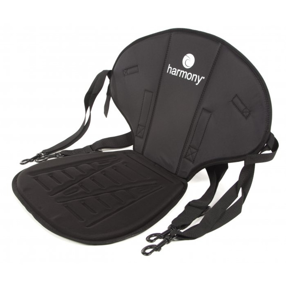 Asiento Harmony Advanced Sit-On-Top para Kayak