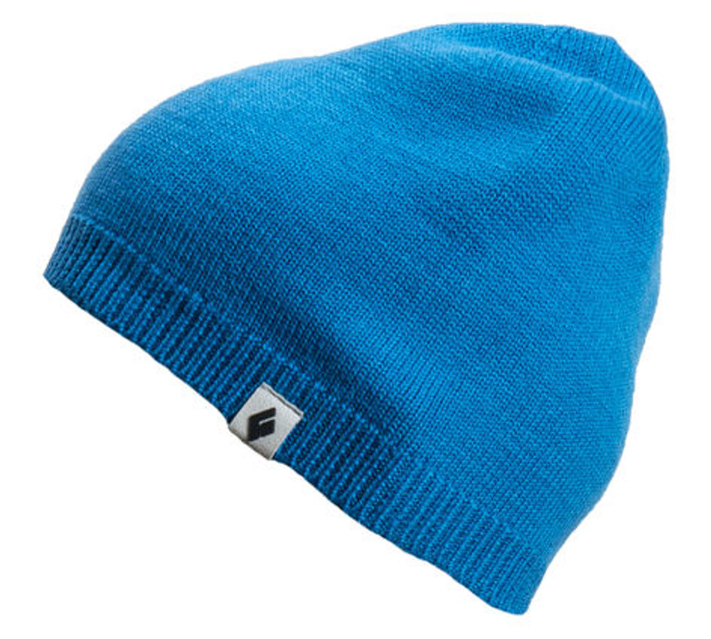 Gorro Black Diamond Merino Beanie - Atlantis