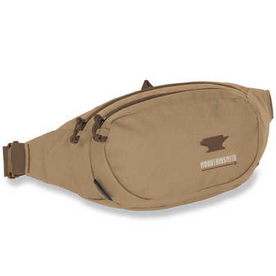 Canguro Mountainsmith The Fanny Pack - Barley