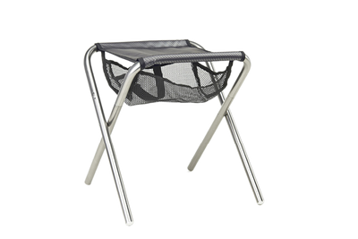 Banco Plegable Grand Trunk Stool