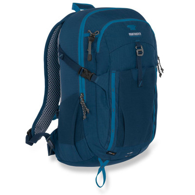Mochila Mountainsmith Approach 25 - Moroccan Blue