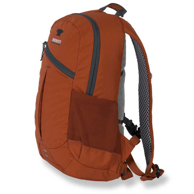 Mochila Mountainsmith Clear Creek 12 - Burnt Ochre