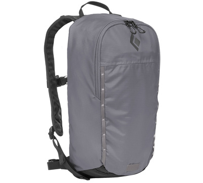 Mochila Black Diamond Bbee 11 - Ash