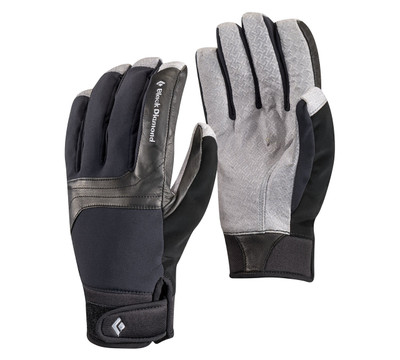 Guantes Black Diamond Arc