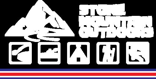 StoneMountainOutdoors