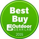 outdoorgearlabs-best-buy-2015.jpg