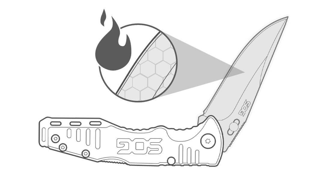 sog-tech-image-diagram-cryogenic.jpg