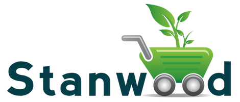 Stanwood Imports