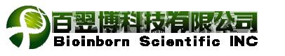 Bioinborn China