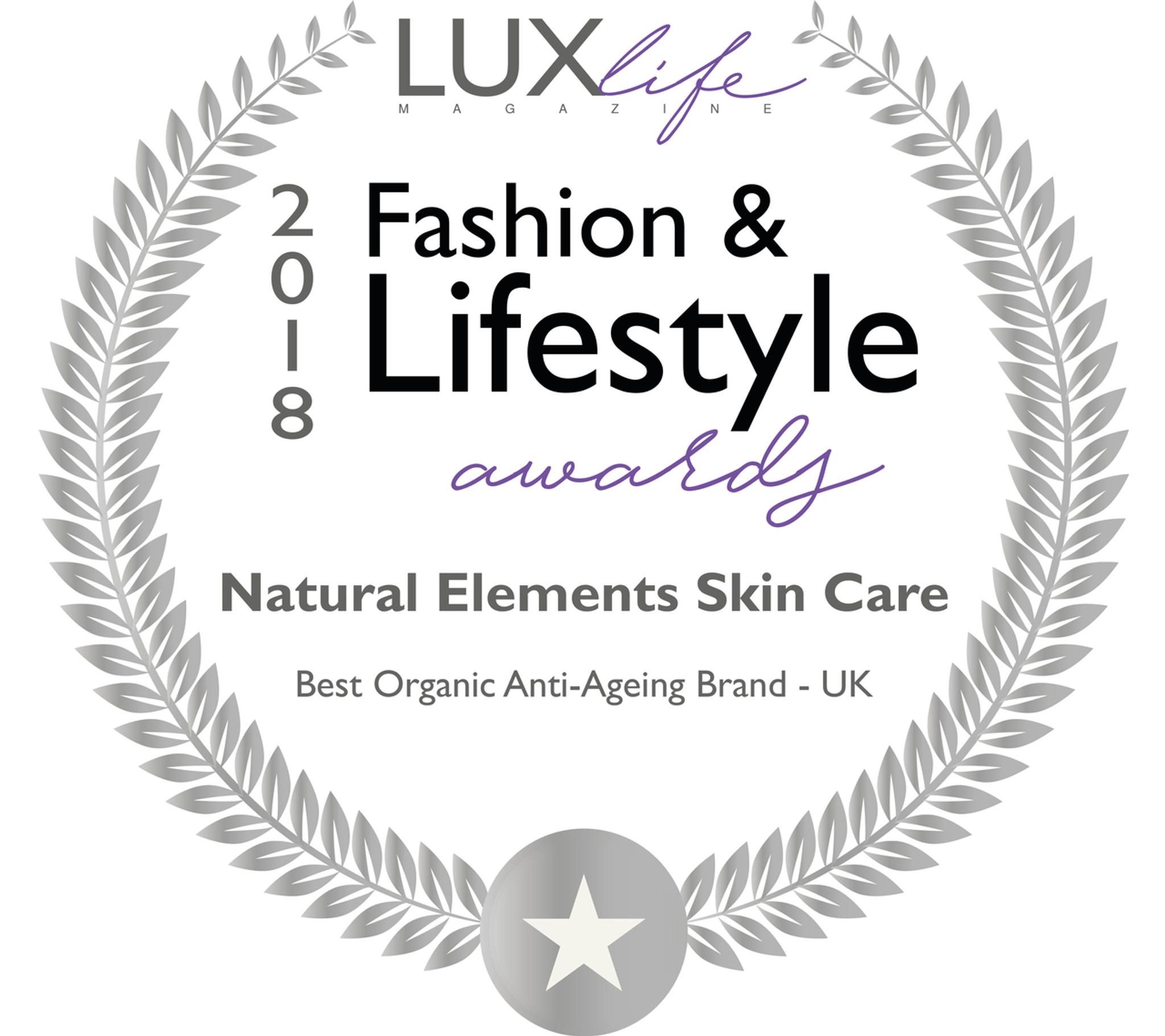 Luxury WOW Plus Kit