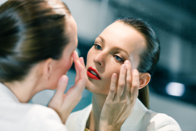 Retinol & skin ageing: an overview of its efficacy and safety