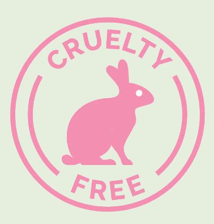 cruelty1.jpg