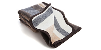 blanket-350x175.jpg