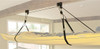 Sherpak Hoist - Kayak Storage
