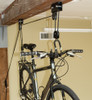 Sherpak Hoist - Bicycle Storage