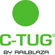 C-Tug