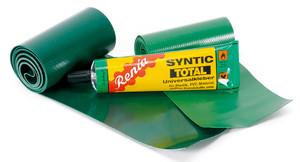 Green Ally Canoe Repair Kit
