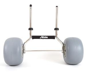Hobie Trax 2 x 30 Cart