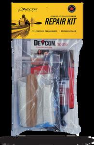 Repair Kit for Delta Kayaks