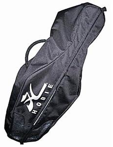 MirageDrive Stow Bag