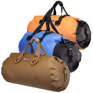 Colorado 105L Duffel
