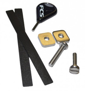 FCS SUP Spare Parts Kit