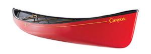 Esquif Canyon Canoe