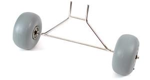 i- Series/Eclipse Trax Plug in Cart