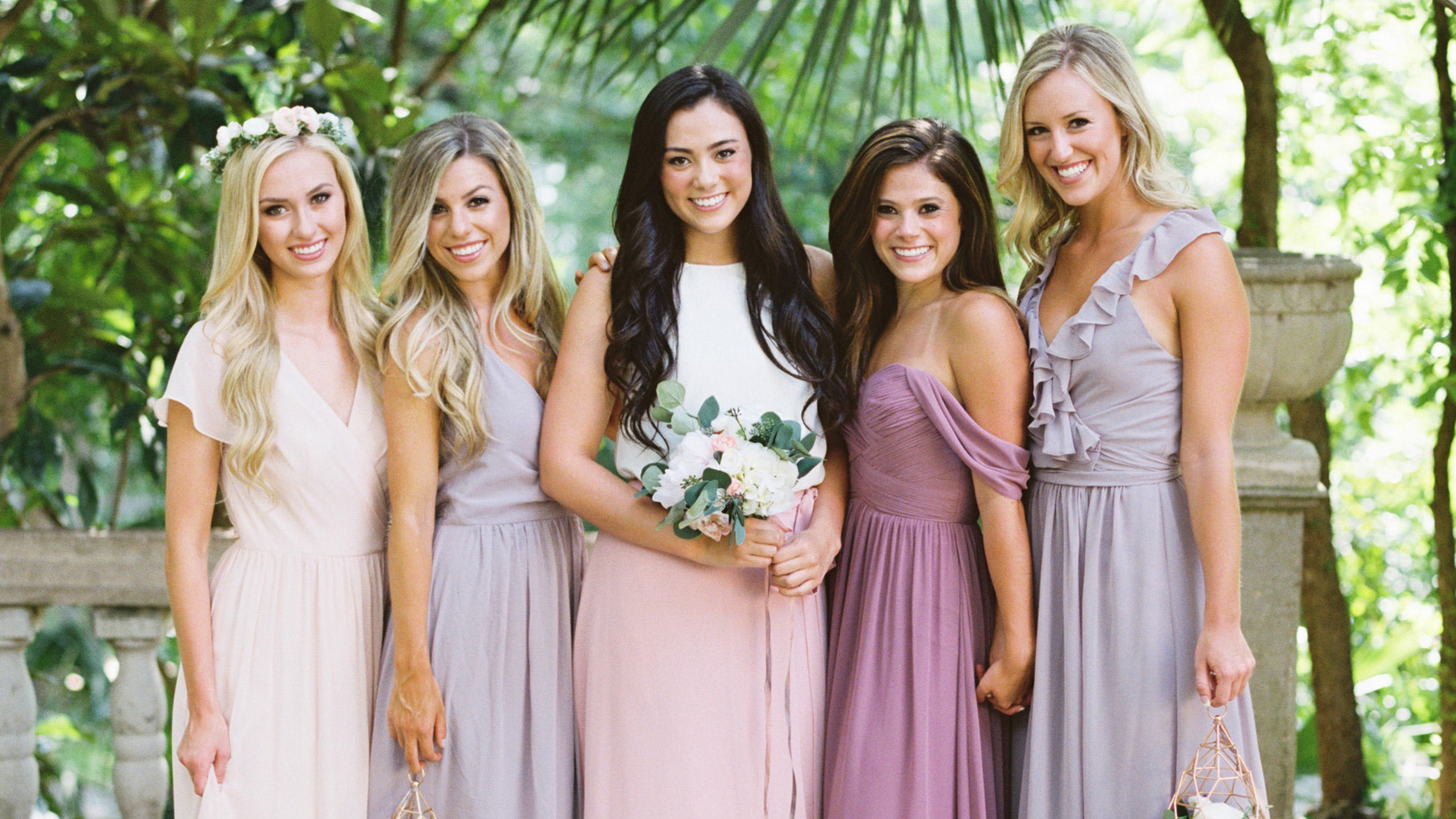 Bridesmaid dresses and separates revelry shop full collection ombrellifo Image collections