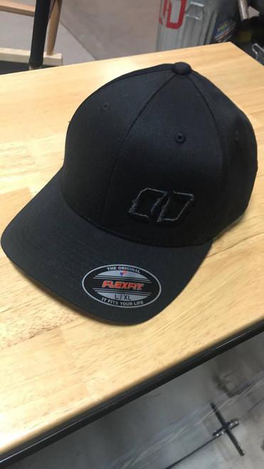 Team Dynamic Flex Fit Hat