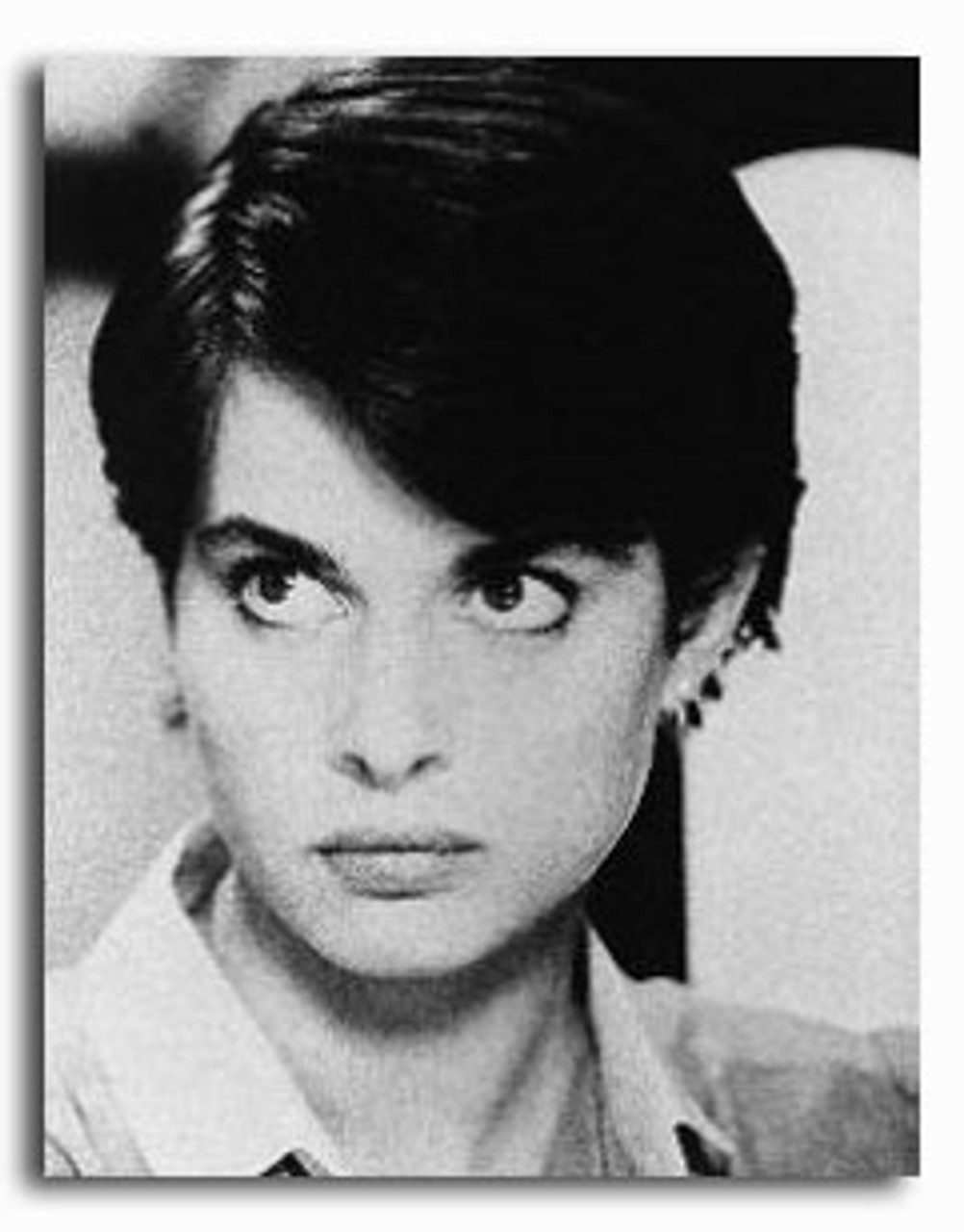 (SS151099) Movie picture of Nastassja Kinski buy celebrity ...