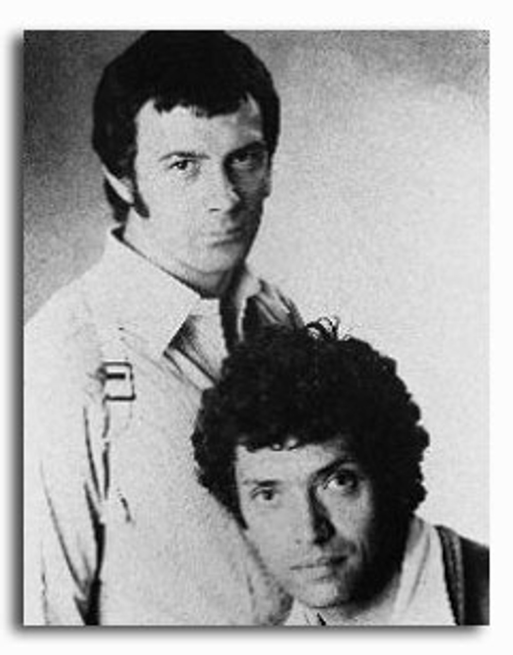 ss213577 movie picture of the professionals buy