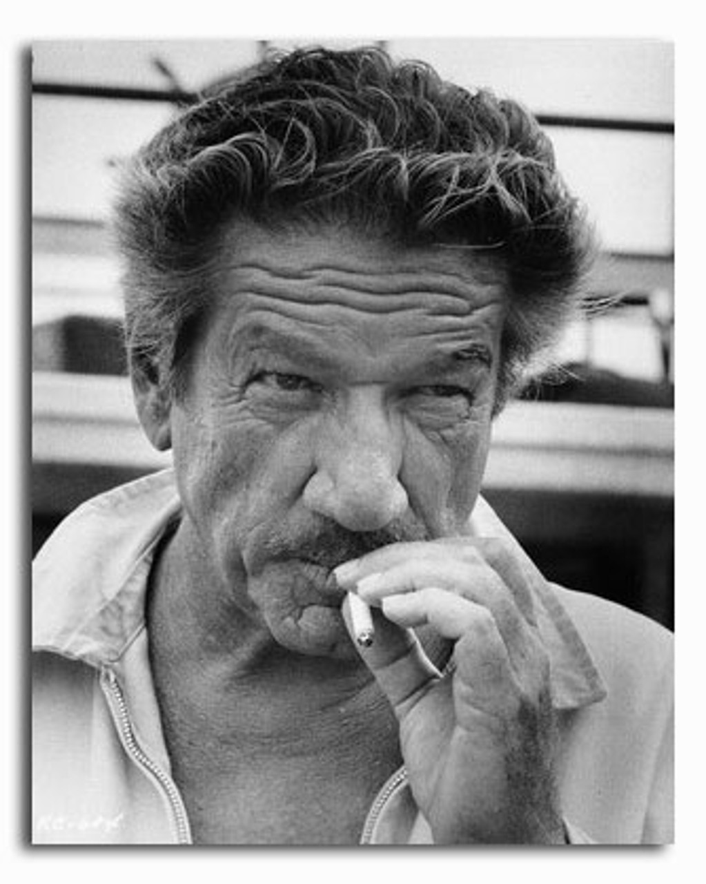 ss2325141 movie picture of richard boone buy celebrity