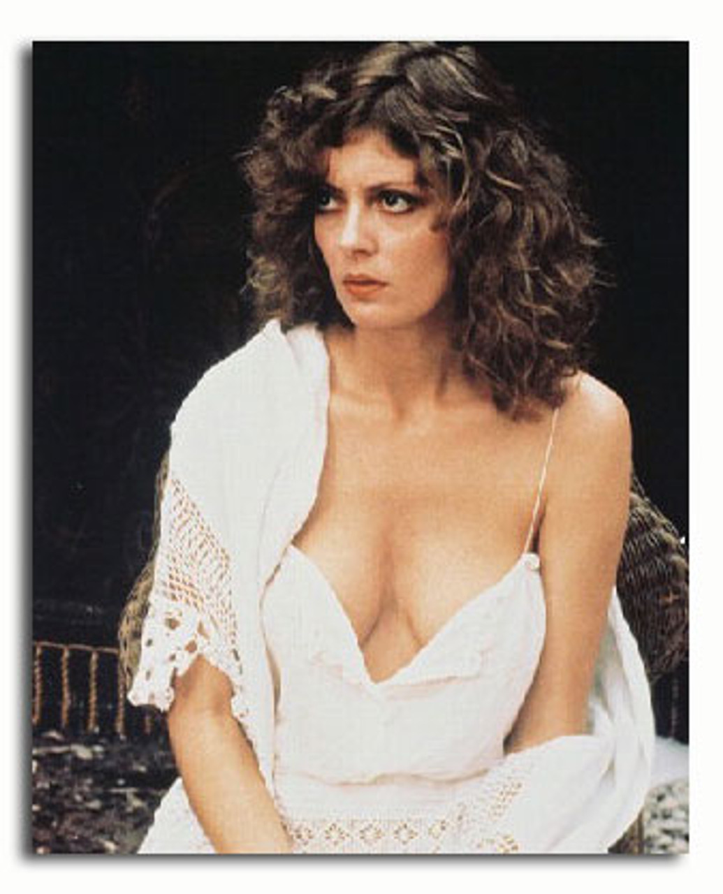 Ss2757924 Movie Picture Of Susan Sarandon Buy Celebrity