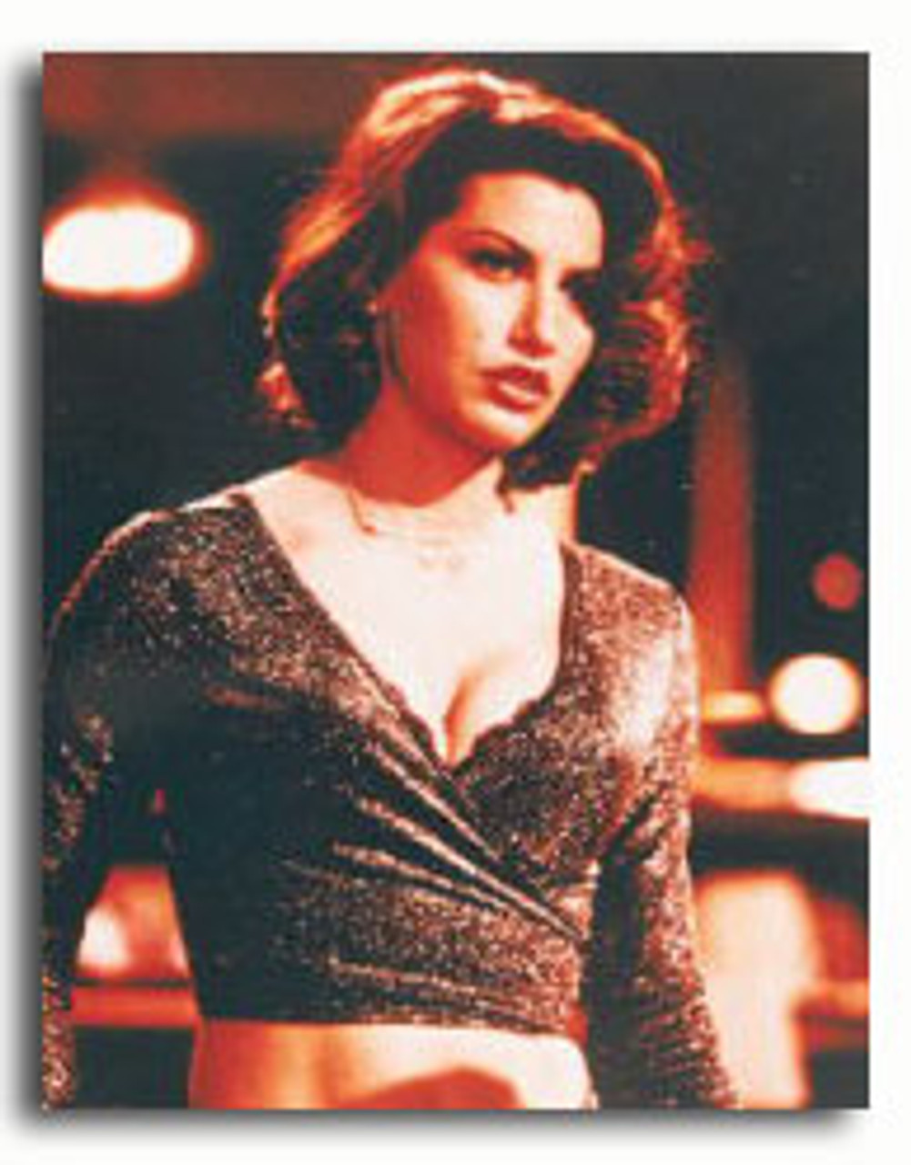 ss2819518 movie picture of gina gershon buy celebrity