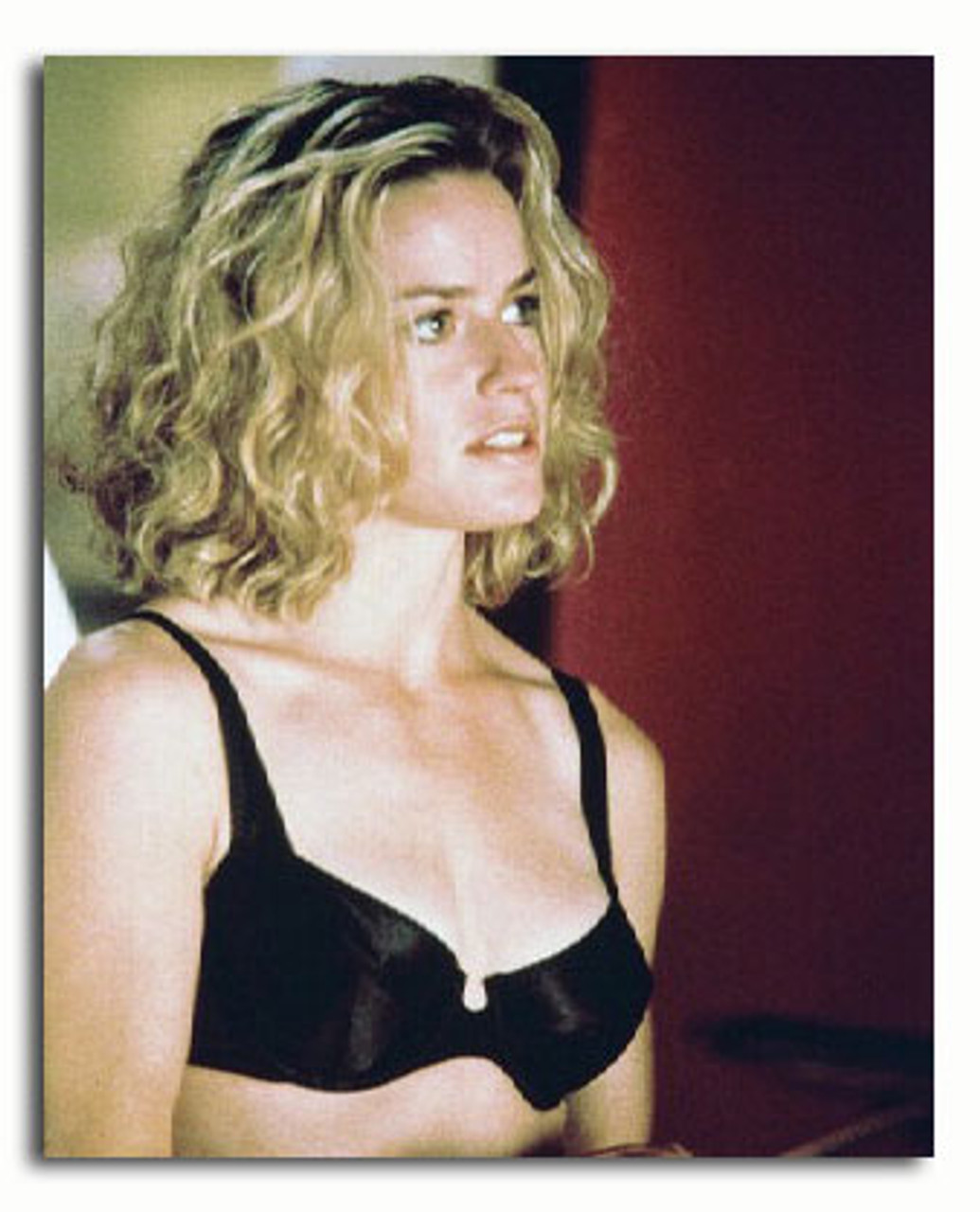 (SS2820870) Movie picture of Elisabeth Shue buy celebrity ...