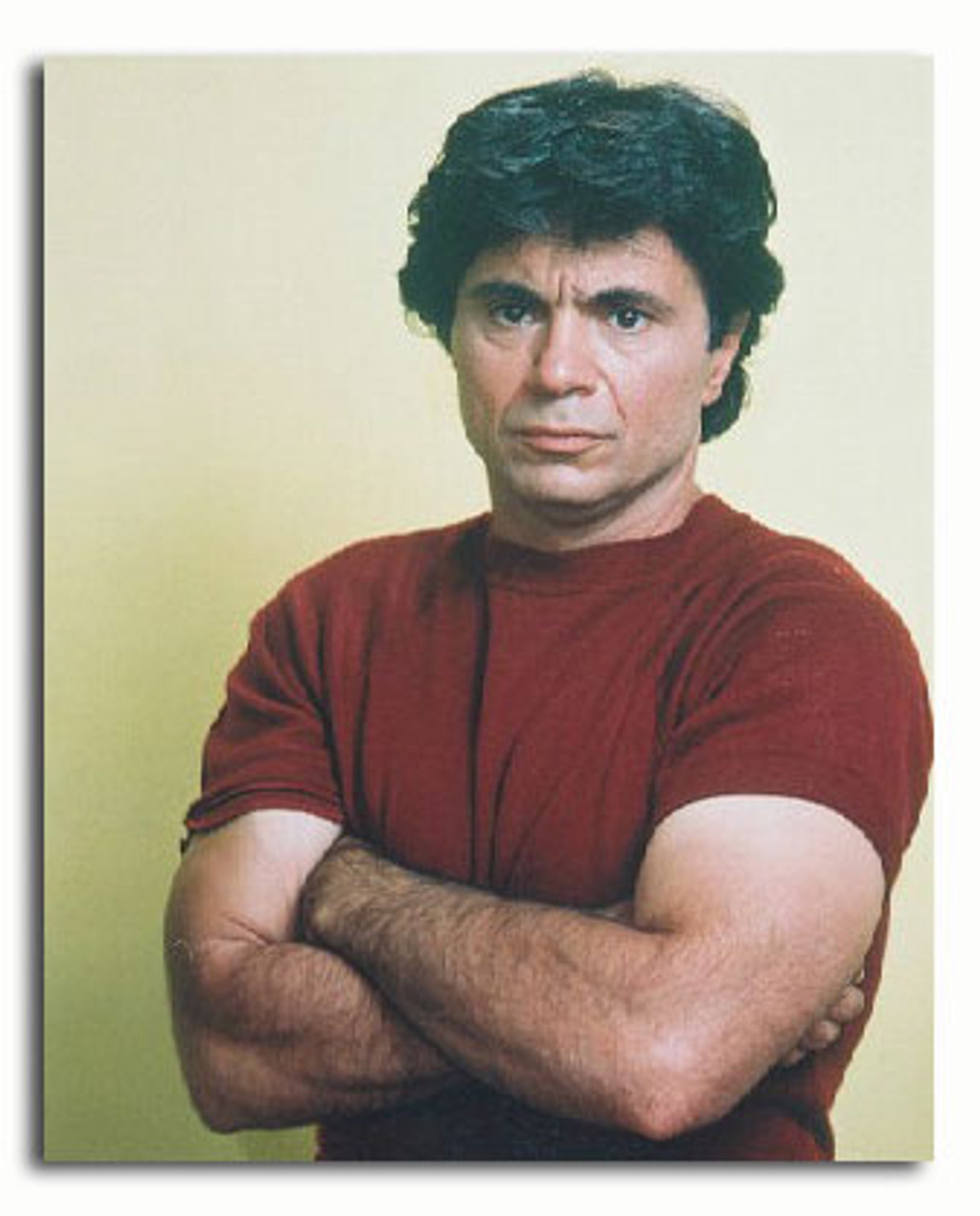 (SS2832622) Movie picture of Robert Blake buy celebrity ...